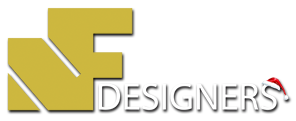 NF Designers is a digital marketing and design that helps drive traffic and boost business. Read our About Us for more information.